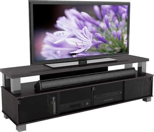 75 Inch Tv Stand Best Buy
