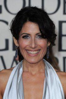 Lisa Edelstein was born on May 21, 1966  in Boston, Massachusetts, USA - IMDb http://www.imdb.com/name/nm0249046/