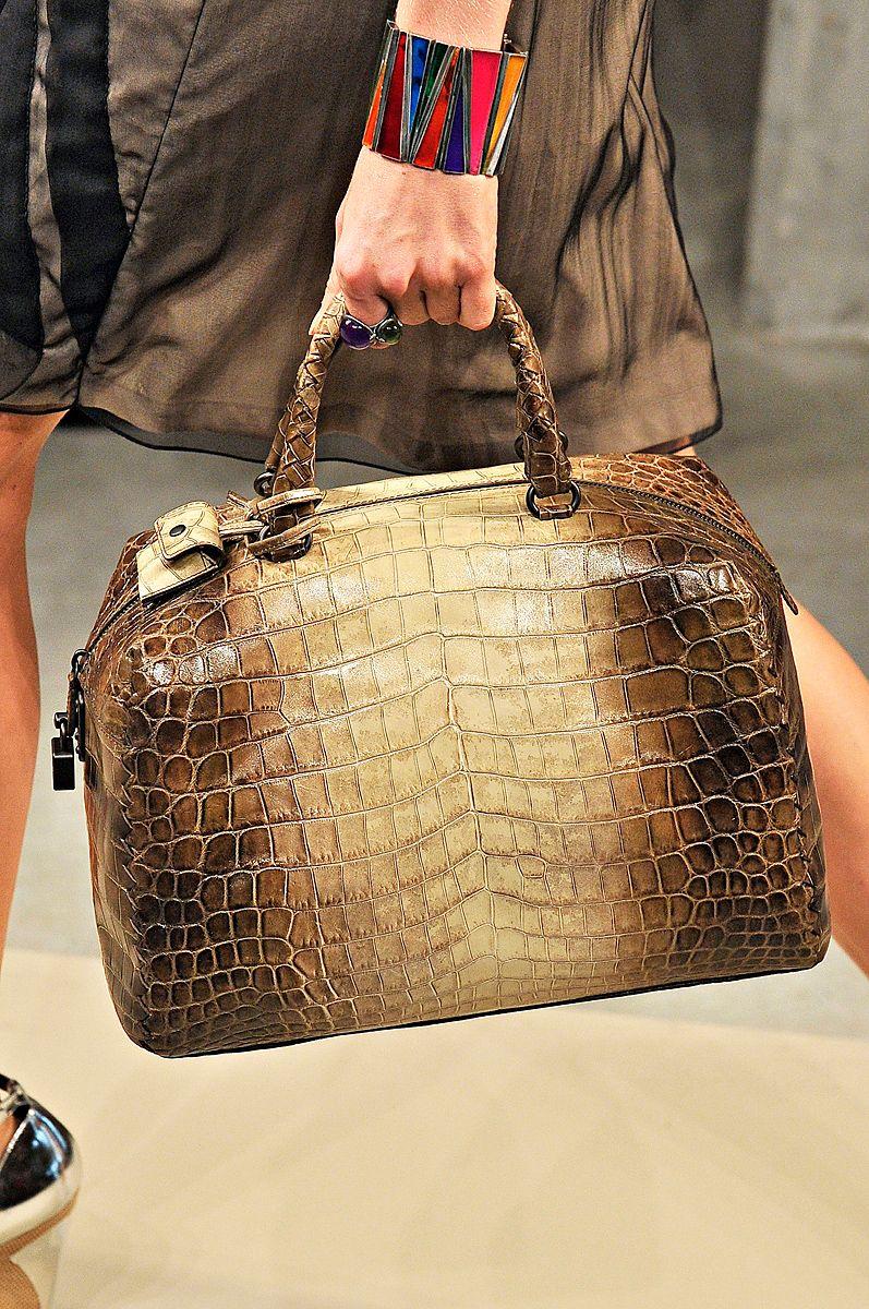Bottega Veneta   Bag   Pinterest   Bottega veneta, Handbags and Bags b7aa34be1e