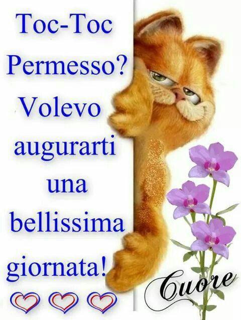 Buonagiornata Frases Em Italiano