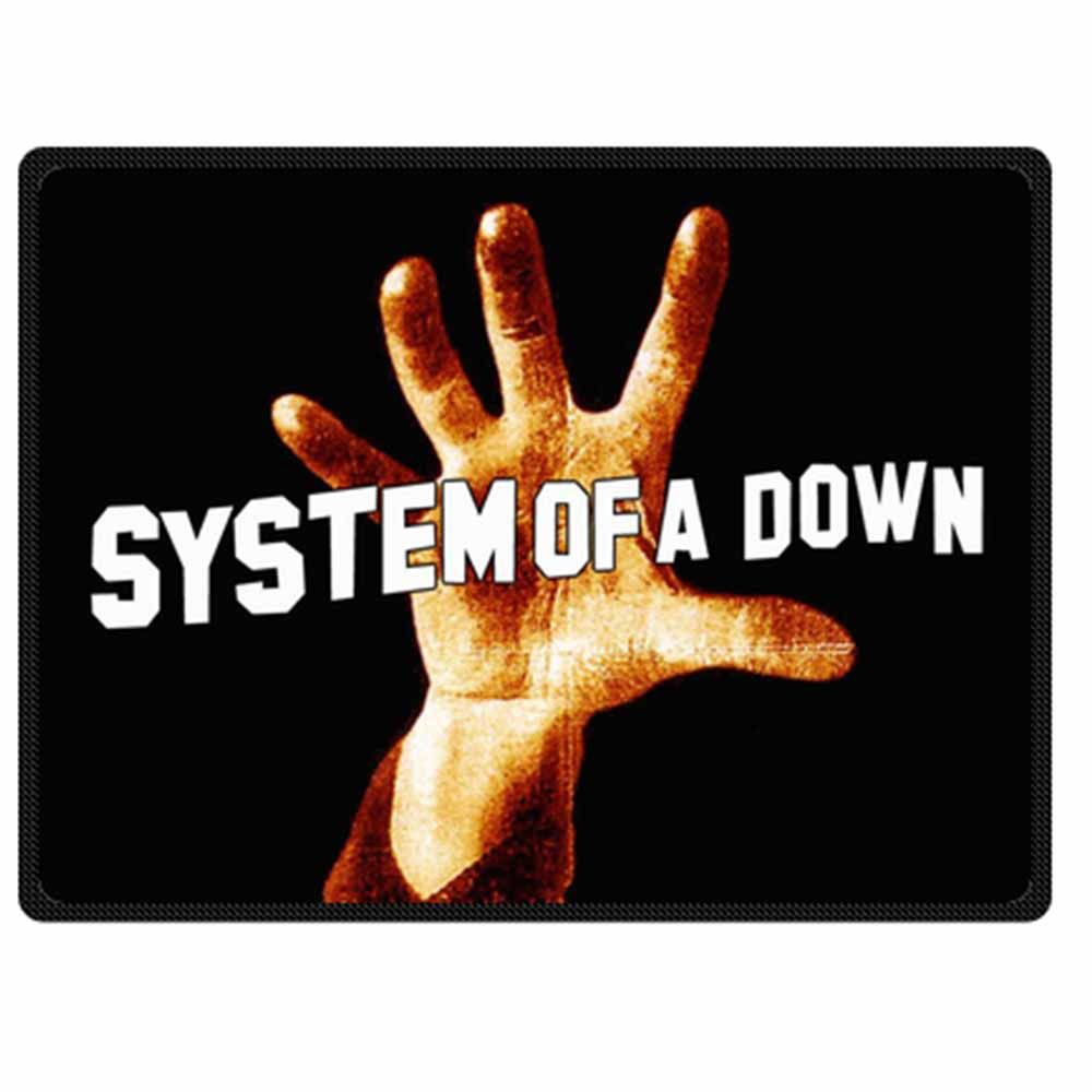 Toxicity System Of A Down System Of A Down Lyrics Music Is Life