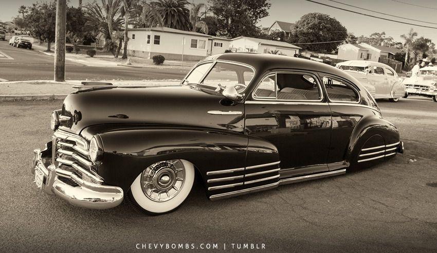 Luzita's Taco Shop Chula Vista Classic cars vintage