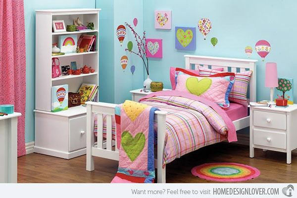 Best Fall In Love With 15 Heart Themed Bedroom Designs Ikea 400 x 300