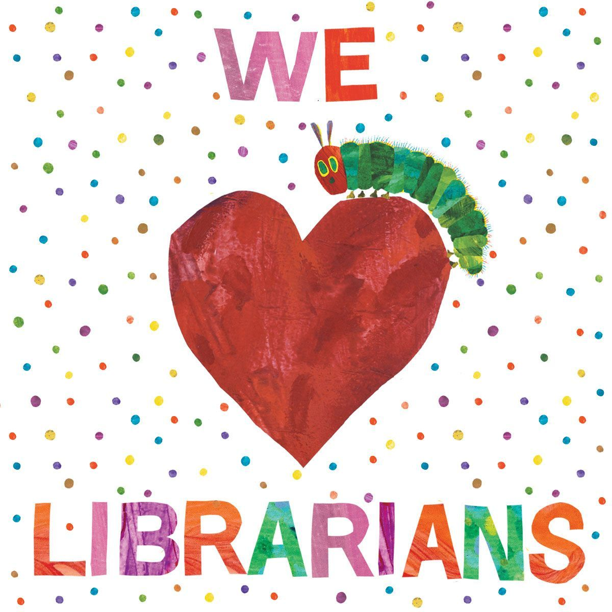 Happy School Librarian Day Thank You Librarians For All You Do