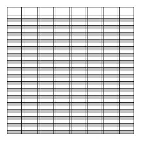 Notebook   Paper Template By Marisa Lerin  Pixel Scrapper