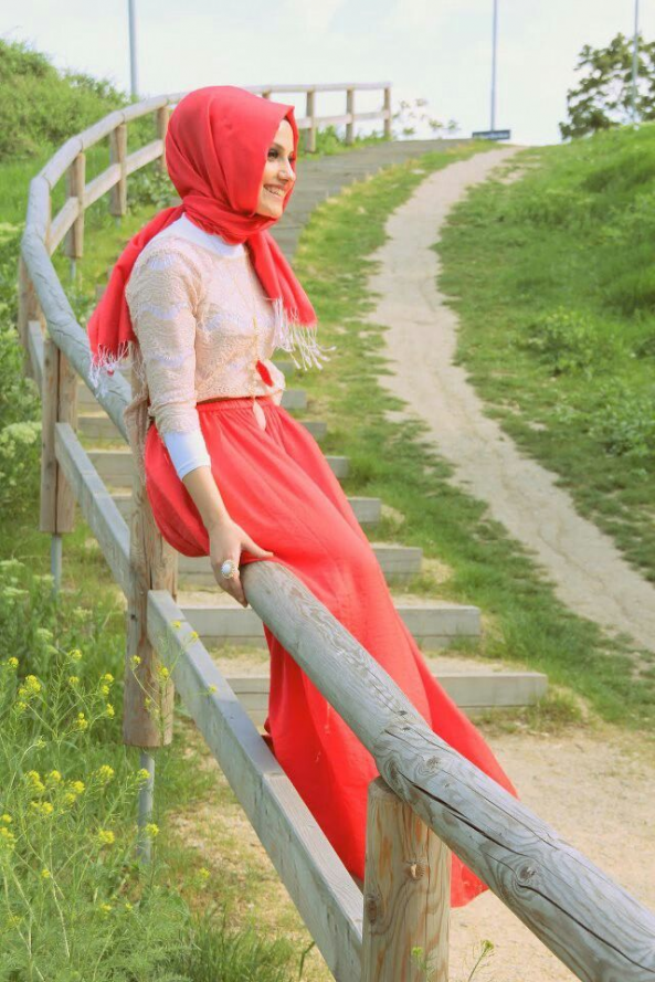 Photo of #hijab ???? Lovely ??? #hiphopstyle #hip #hop #style #hijab