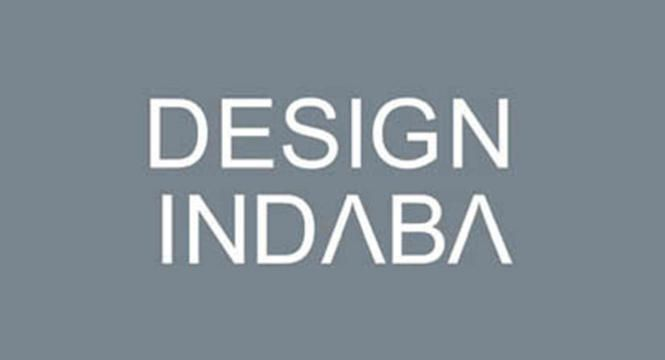"""From the site: """"Since 1995, Design Indaba has been committed to a vision that is built on the belief that creativity will fuel an economic revolution in South Africa.    As such, Design Indaba is a celebration of design in a country iconic of the triumph of the human spirit. Proof that even the most intractable problem can be neutralised by the will of the people, resurgent South Africa is a beacon to the world."""""""
