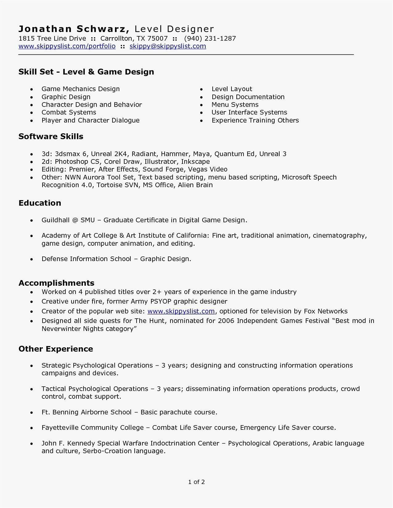 Art Worker Cover Letter | Teaching Job Cover Letter Templates At ...