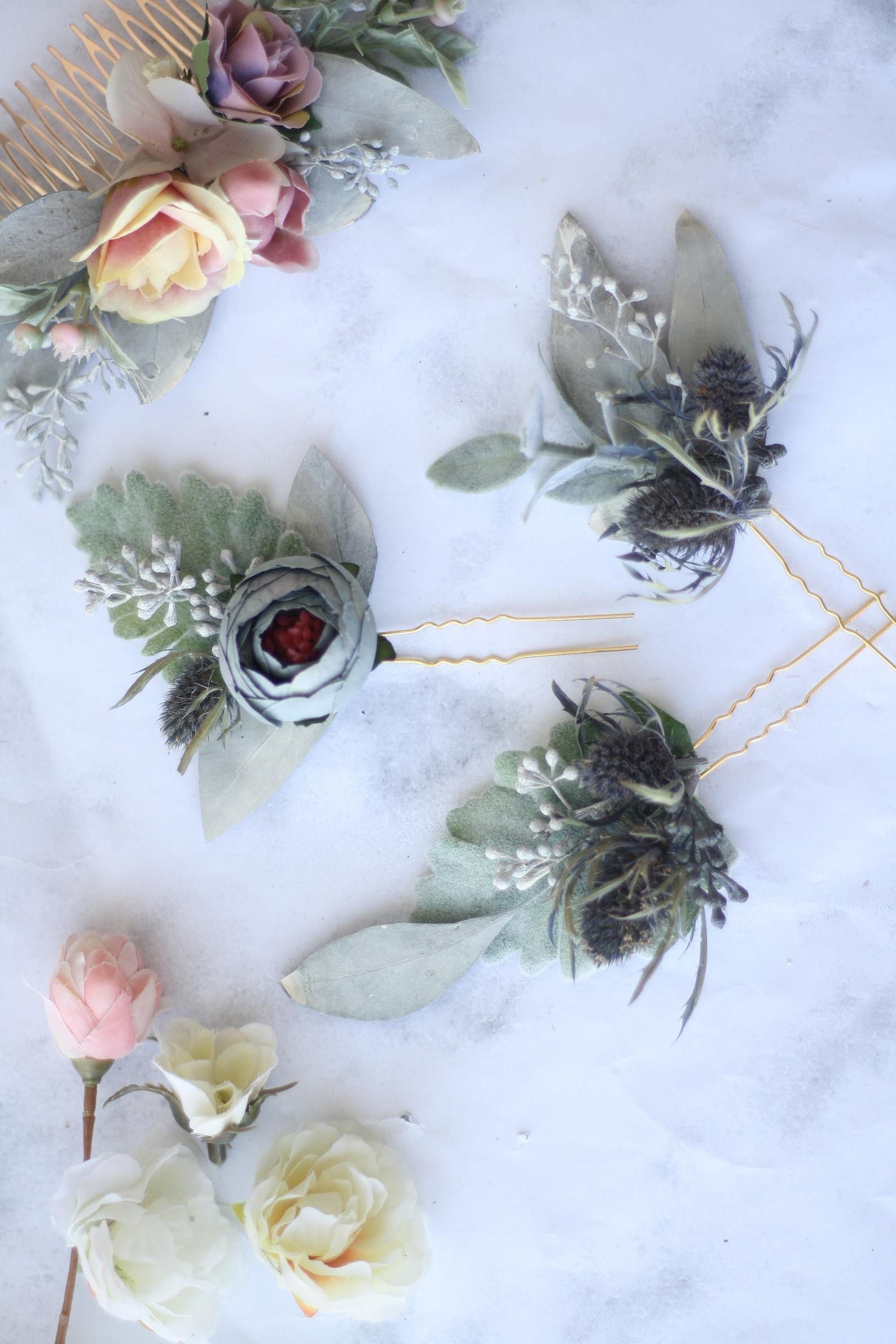 47+ Wedding hair pins etsy information