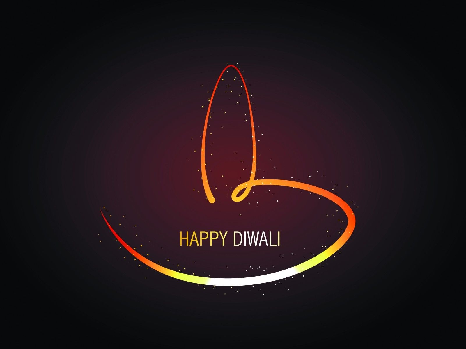 Diwali Background Google Search Misc Pinterest Diwali Happy