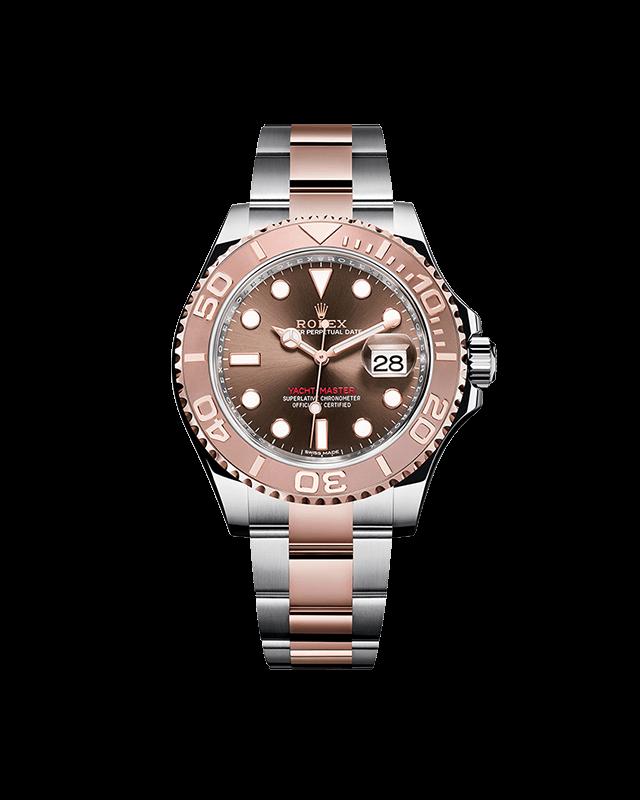 Sito Ufficiale Rolex – Orologi di Lusso senza tempo