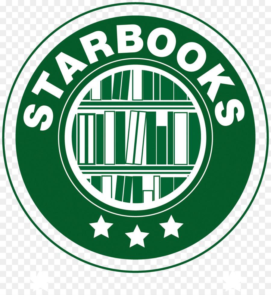 Starbucks Coffee Starbucks Coffee Logo Cafe library