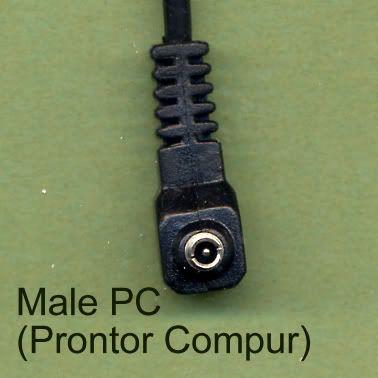 PC PRONTOR COMPUR SYNC CONNECTOR - Google Search