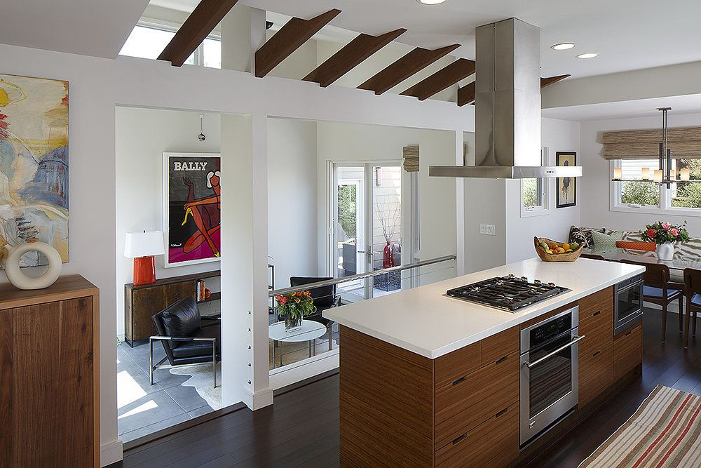 Affordable Kitchen Design How To Make Your Ikea Kitchen Look Like An Expensive Custom Design