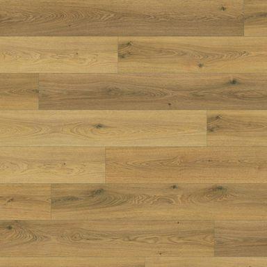 Panele Podlogowe Dab Warden Ac4 10 Mm Artens Panele Podlogowe Laminowane W Atrakcyjnej Cenie W Sklepach Leroy Merlin Flooring Hardwood Hardwood Floors