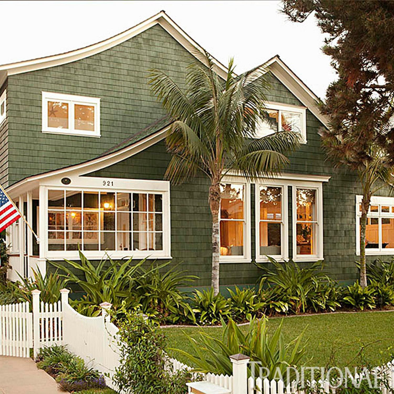 coronado island ca home tolle h user pinterest h uschen. Black Bedroom Furniture Sets. Home Design Ideas