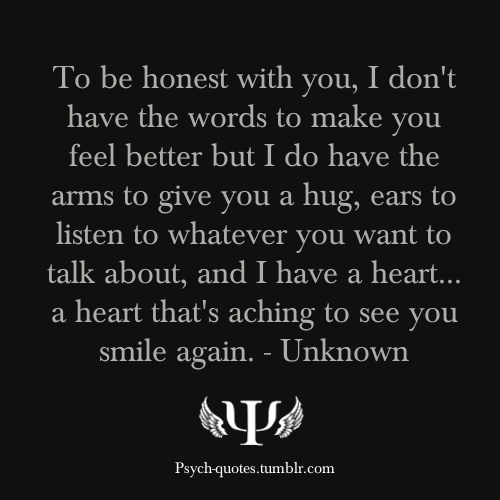 Best 25 Sweet Relationship Quotes Ideas On Pinterest: Best 25+ Sweet Quotes Ideas On Pinterest