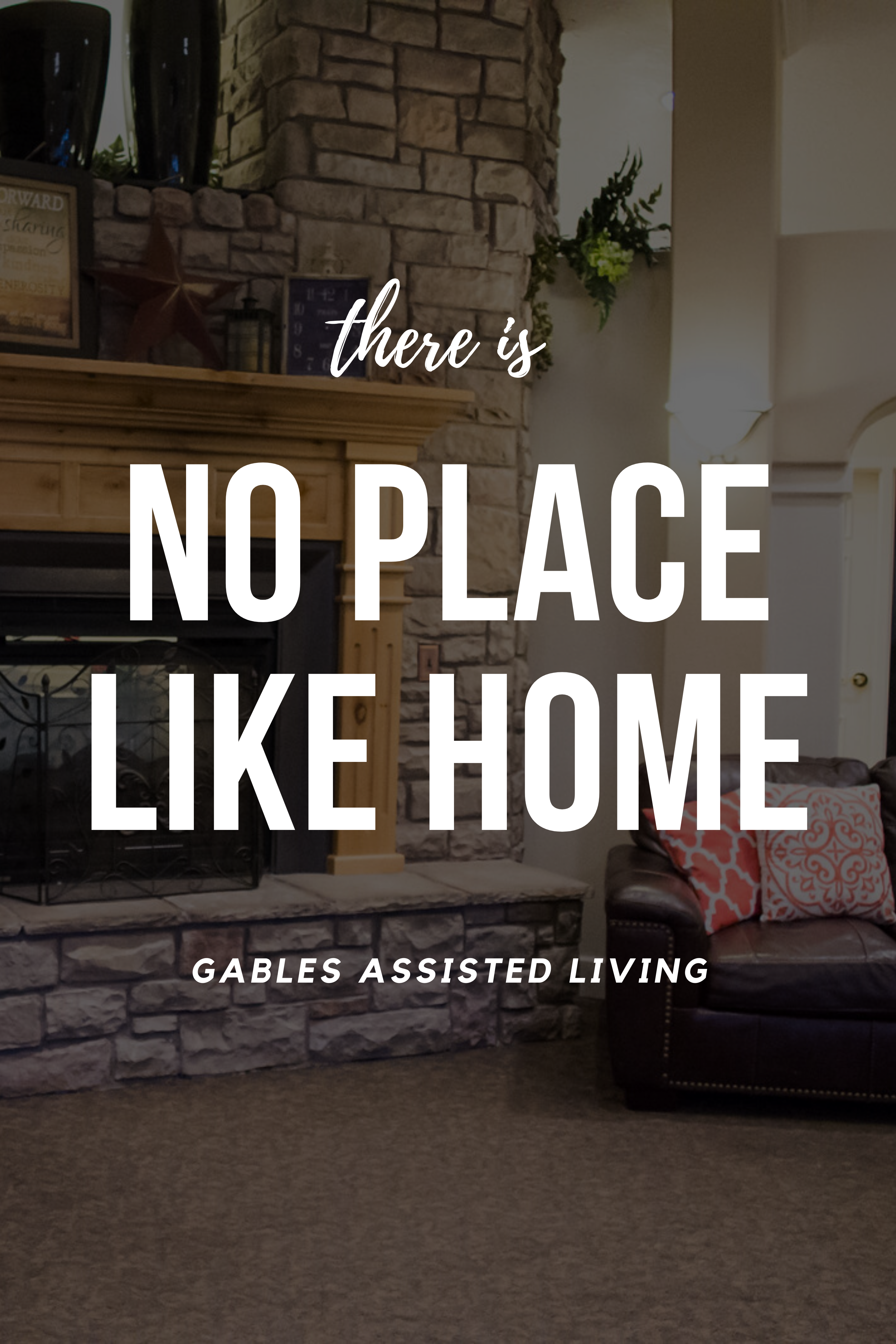 Ruby Red Heel Click There Is No Place Like Home In 2020 Assisted Living The Gables Compassion