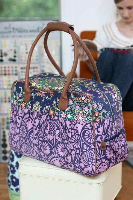 Pin von Fanny Joubert auf Sewing ideas | Pinterest