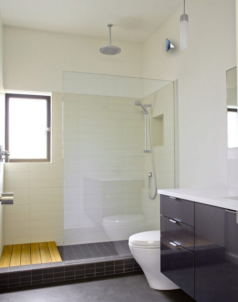 50 Contoh Model Shower Kamar Mandi Sederhana Minimalis Bathroom Remodel Cost Best Bathroom Flooring Bathroom Mirrors Uk