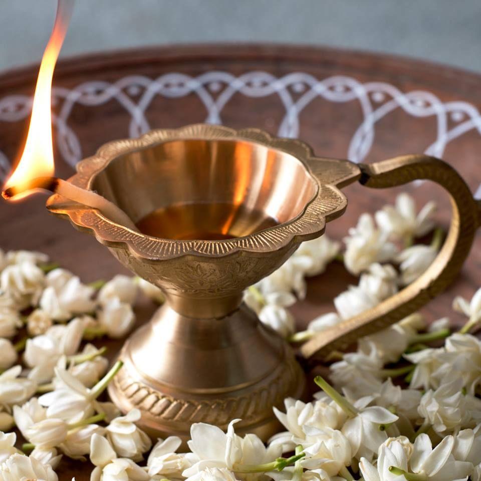 Diwali Home Decoration Lights: Velas, Incienso, India