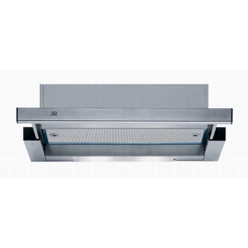 kitchenaid downdraft range filter