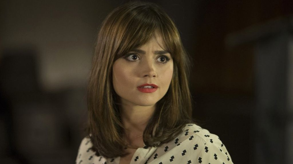 Jenna Coleman is expected to leave Doctor Who at the end of this series, after it's reported she has won the role of Queen Victoria in an ITV drama...