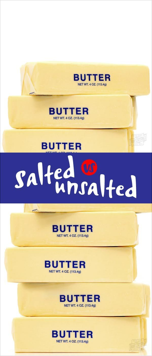 Quick tip from chef eddy salted vs unsalted butter unsalted quick tip from chef eddy salted vs unsalted butter unsalted butter butter and kitchen conversion chart nvjuhfo Image collections