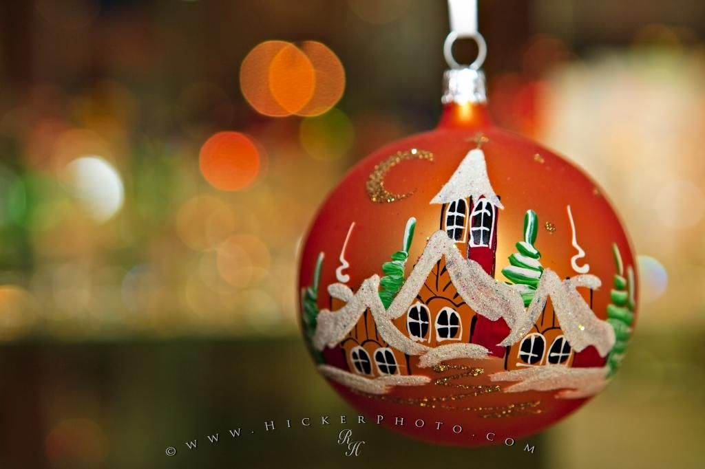 Pictures Of Christmas Decorations | Beautiful Photos | Christmas- I ...