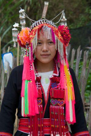 Mun Yao