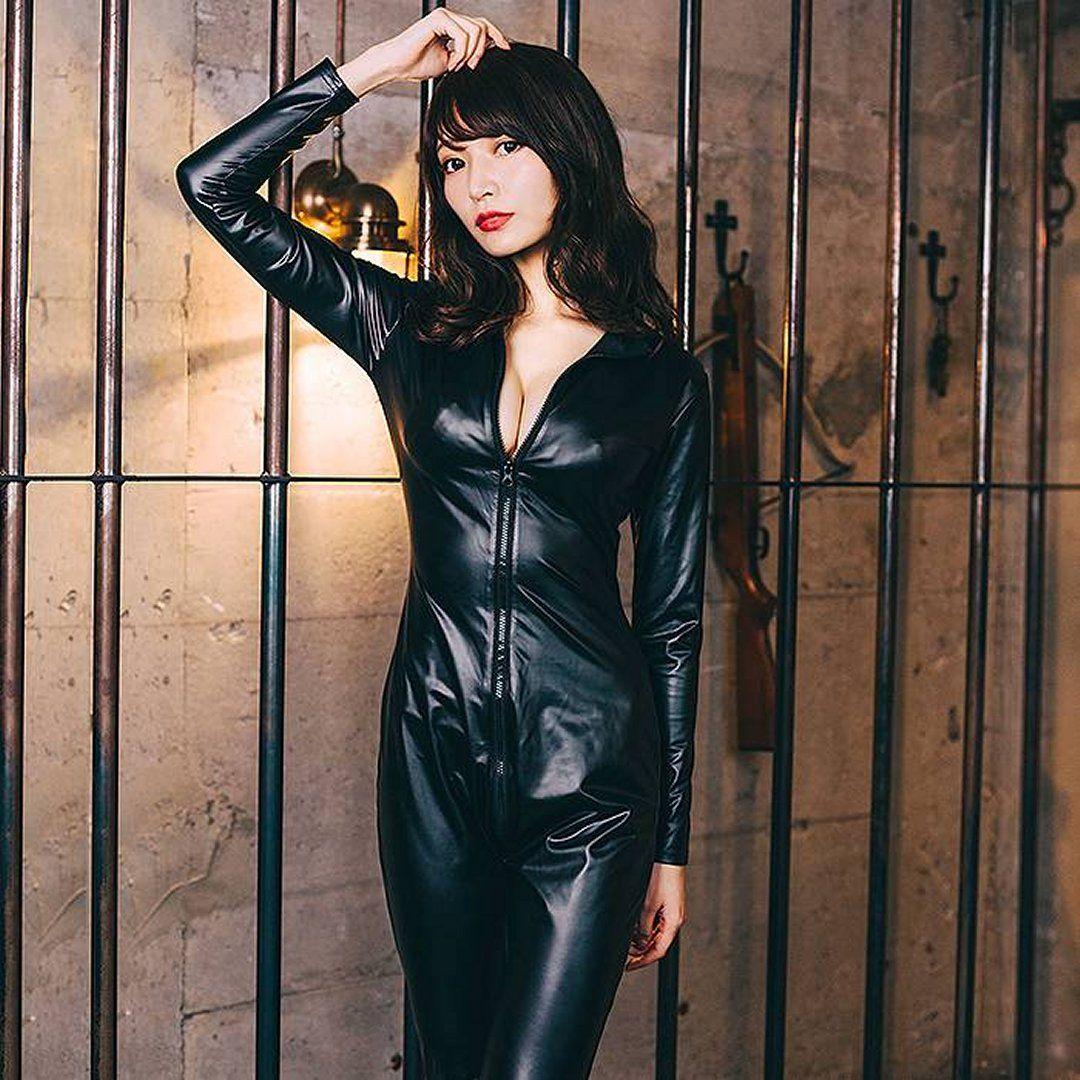 japangoodsshop com japanese fashion blog fashion leather outfit japanese fashion