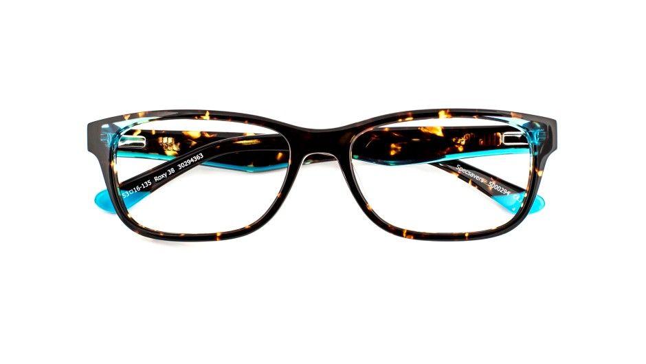 Womens Glasses Specsavers Australia Womens Glasses Glasses Designer Glasses