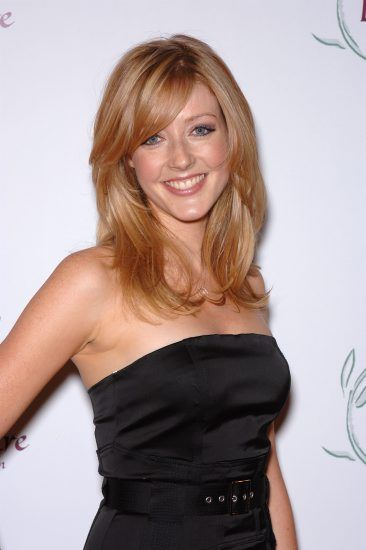 jennifer finnigan movies
