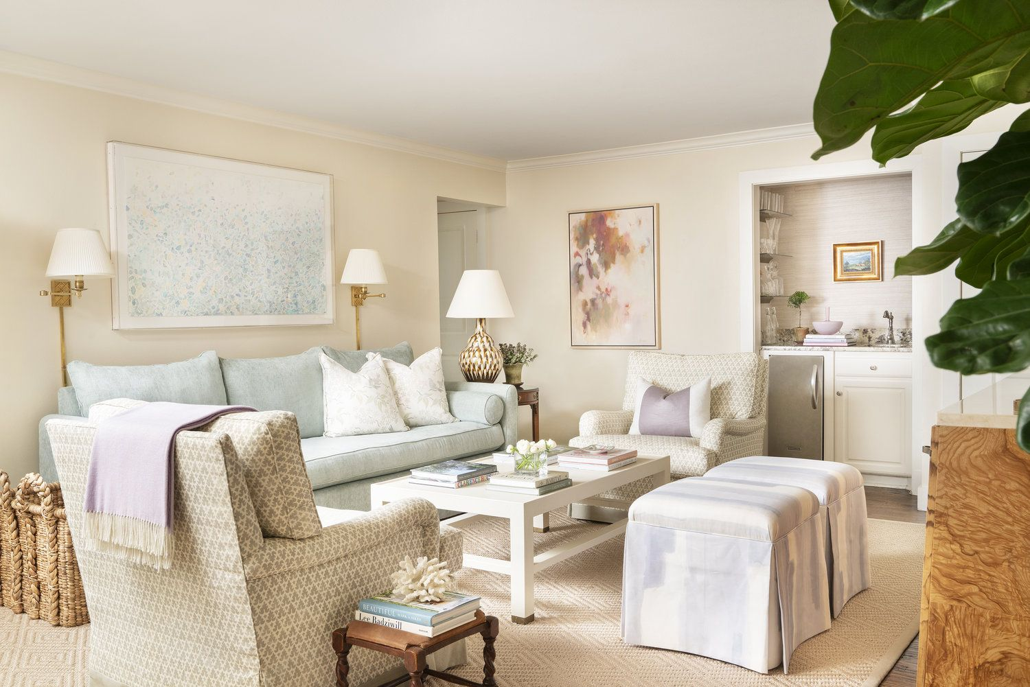 Designed By Maddie Hughes Designs With Images Living Room