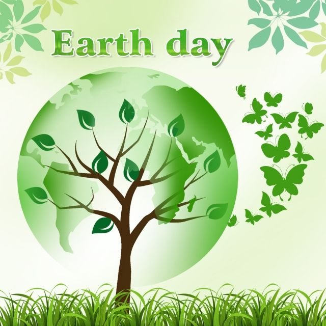 Earthday Graphic Earthday Clipart Earthday, Earthday ...