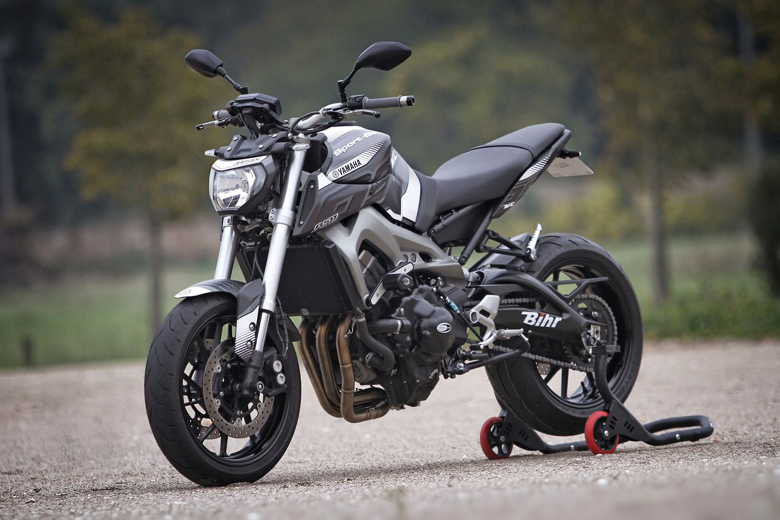 Yamaha mio 110cc sg88 custom bike pinterest yamaha custom bikes and wheels