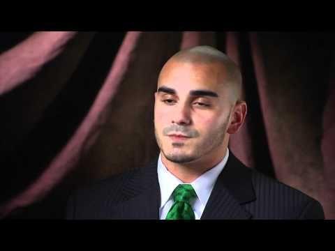 American Income Life Insurance – Simon Arias Agencies – Leadership Bios | AIL