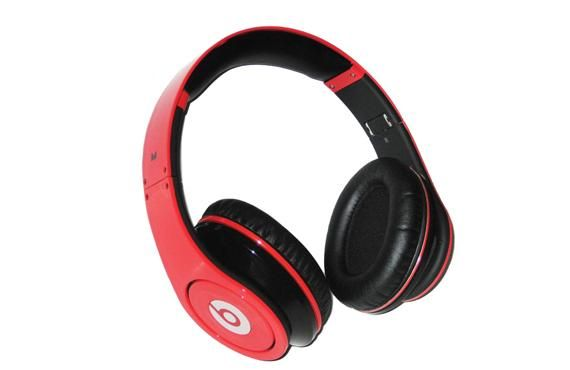 monster beats by dr dre studio lebron james 23 limited edition