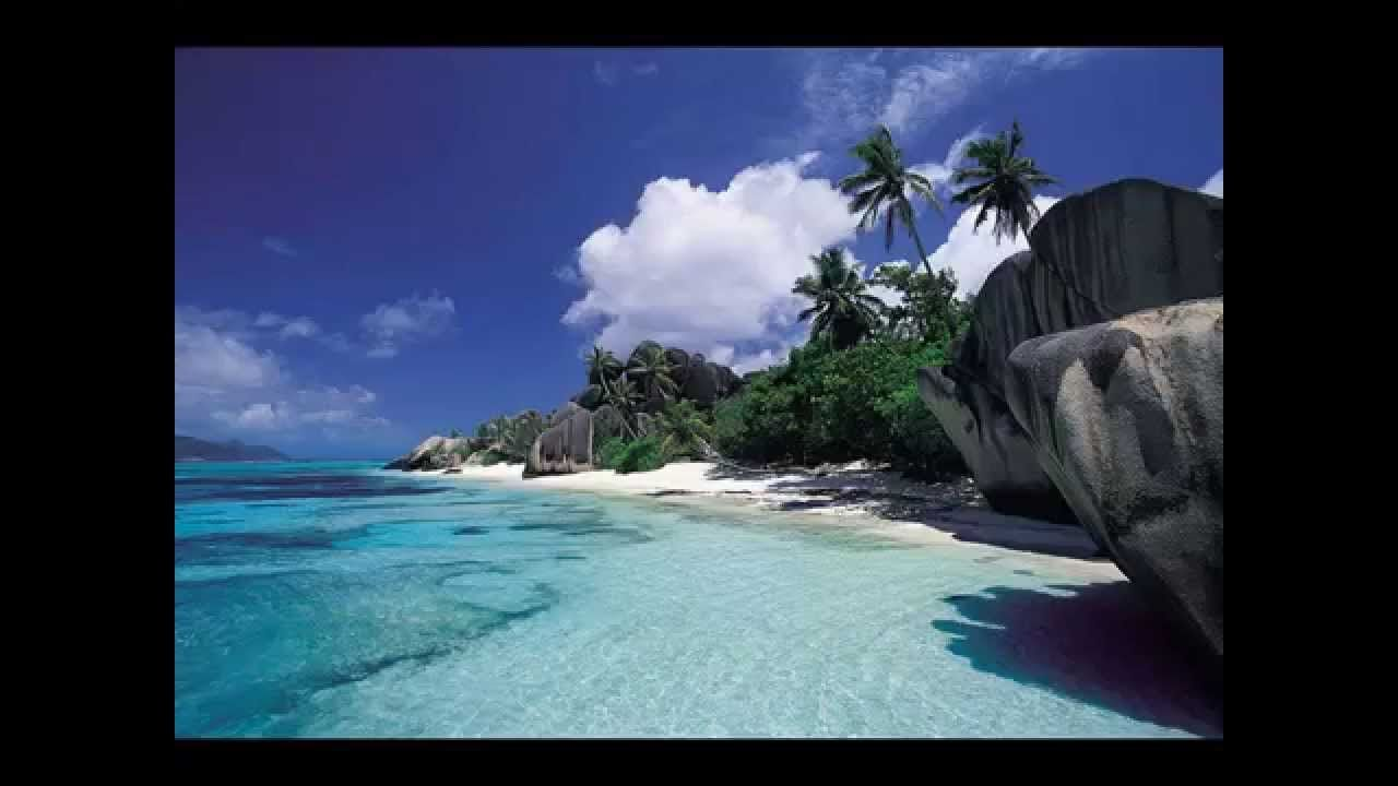 India. Travel / Tourism. - http://quick.pw/1eck #travel #tour #resort #holiday #travelfoodfair #vacation