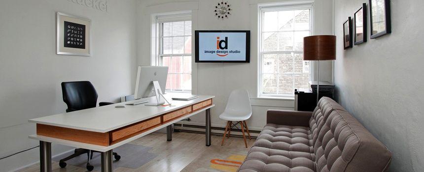 design studio - Google Search   { Design Studio Dream ...