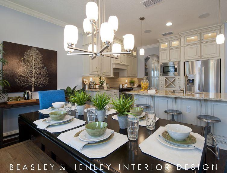 Interior Designer Beasley Henley Interior Design Fl Beasley