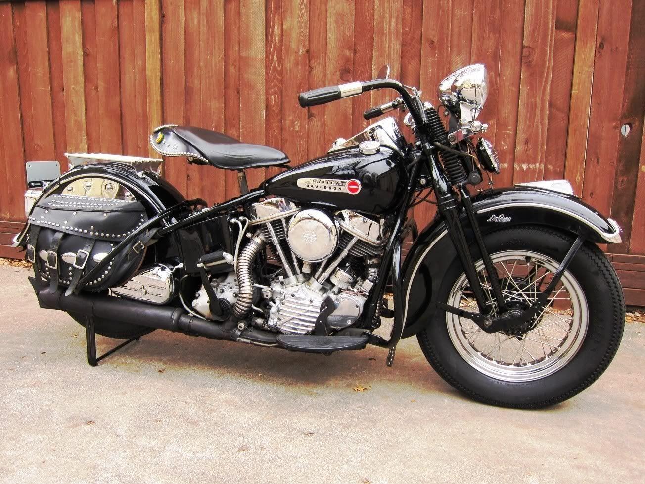 24 Bikes Ideas Vintage Motorcycles Vintage Bikes Motorcycle
