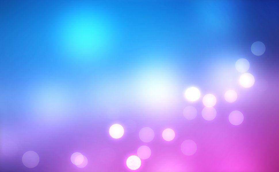 Blurry Bubbles Hd Wallpaper Bokeh Wallpaper Beautiful Wallpaper Hd Abstract Wallpaper