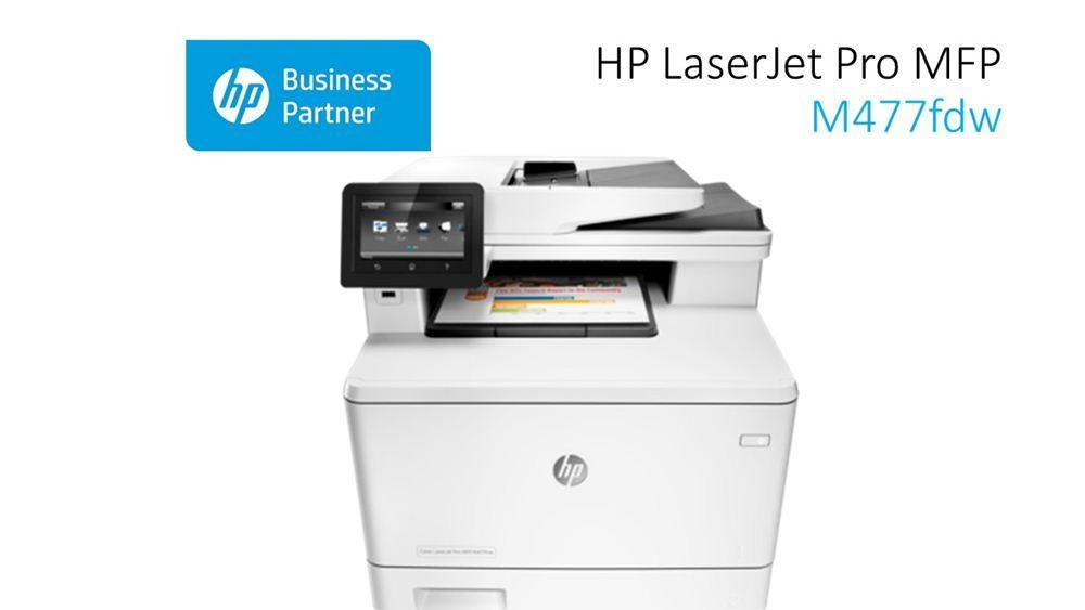5 Best Printer Under 50000 Rupees In India Market Printer Laser Printer Office Printers