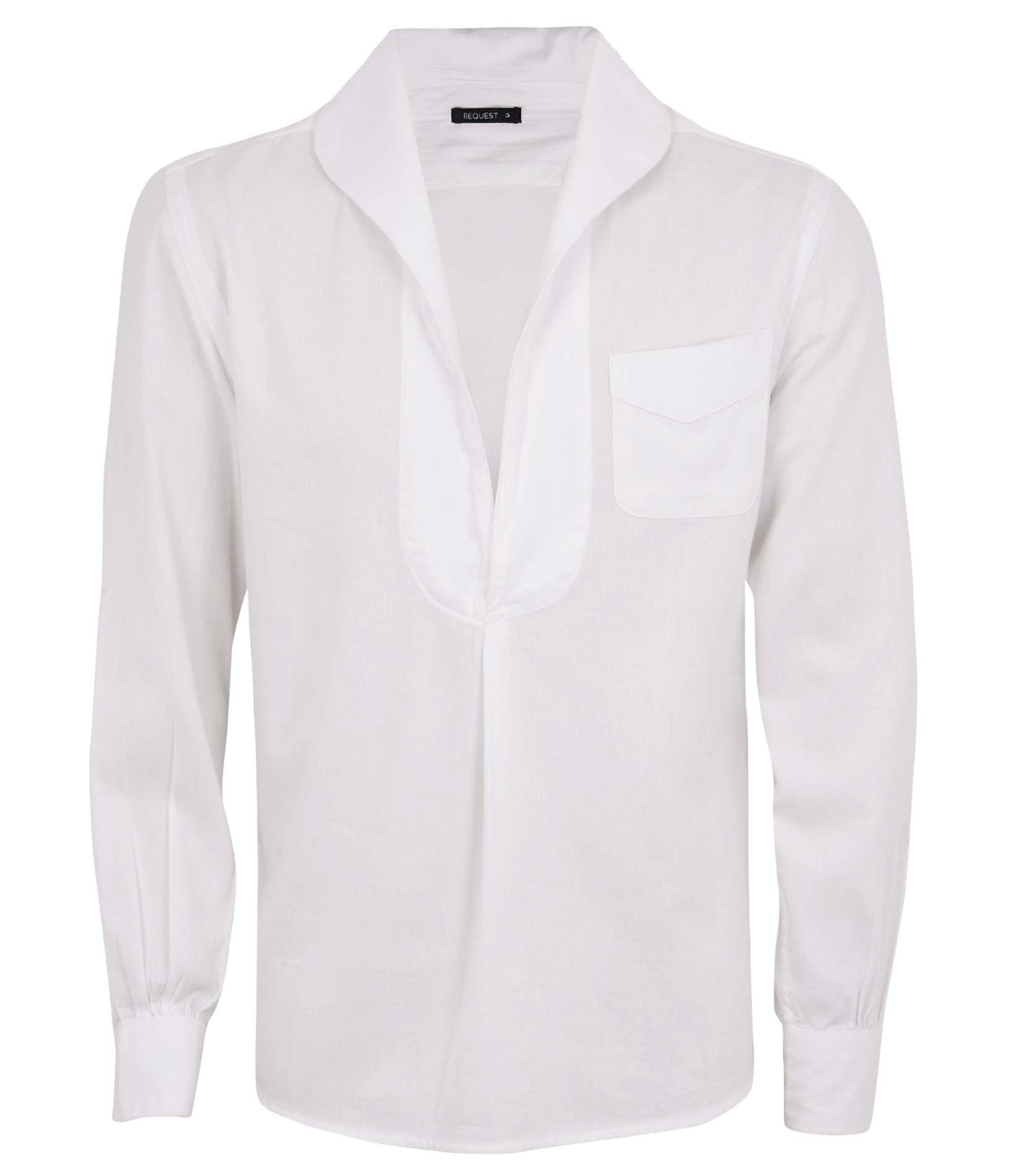 bata masculina - Pesquisa Google Roupas Modestas, Roupas Elegantes, Camisa  Social Branca, O bd19f5175f