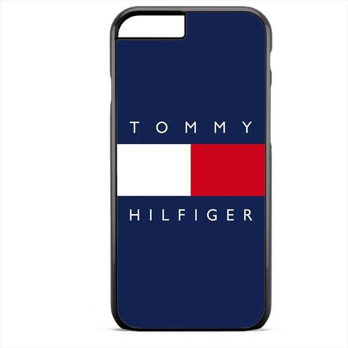 how to buy a used iphone hilfiger tatum 11324 apple phonecase cover for 8303