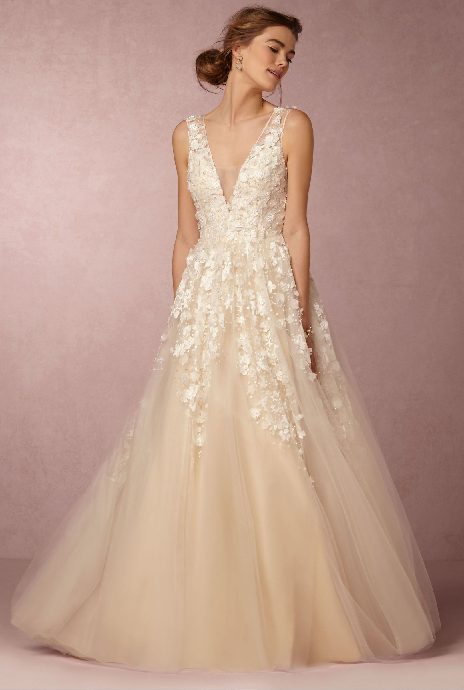 winter wedding dresses that will take your breath away winter