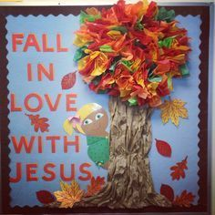 Image result for christian october bulletin board ideas #octoberbulletinboards Image result for christian october bulletin board ideas #octoberbulletinboards Image result for christian october bulletin board ideas #octoberbulletinboards Image result for christian october bulletin board ideas #octoberbulletinboards