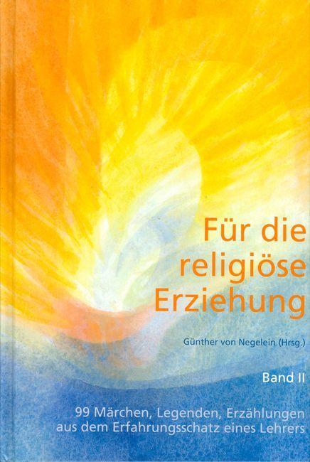 Für die religiöse Erziehung, Band II