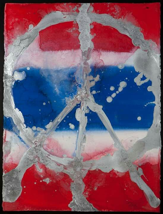 american flag 76